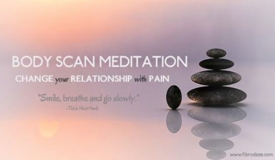 body-scan-meditation-e1476601241708