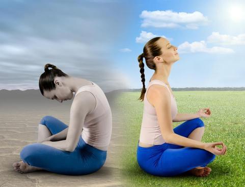 prevent-sleepiness-during-meditation